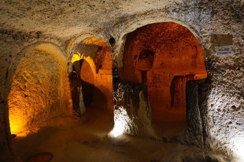 derinkuyu-yeralti-sehri3